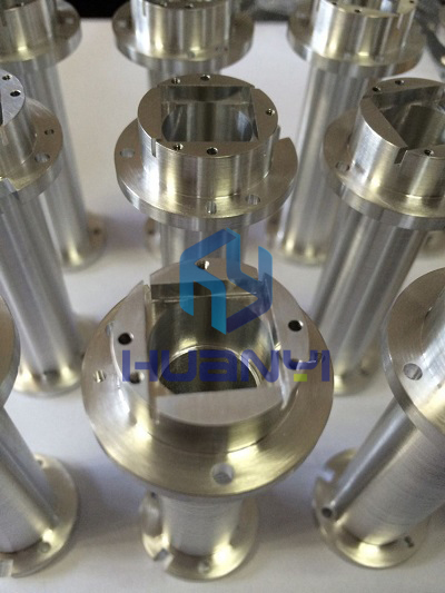 Turning-milling compound machining